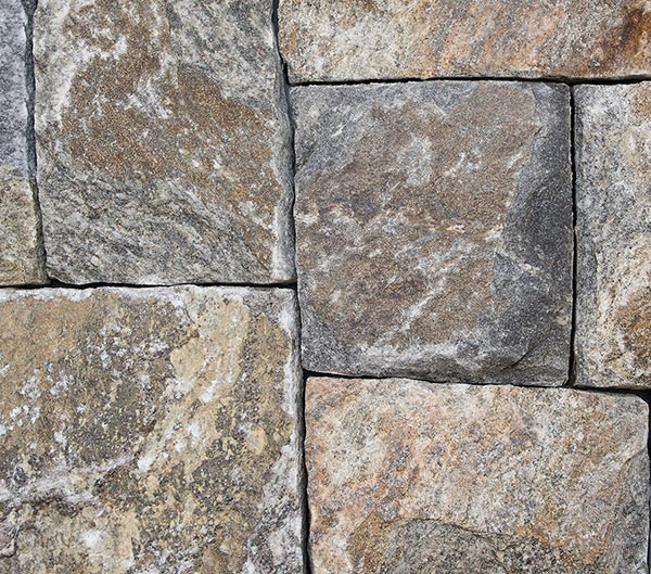 1763 Granite Roughly Square / Rectangle