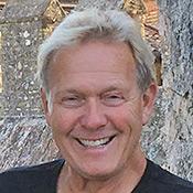 Michael B. Morey
