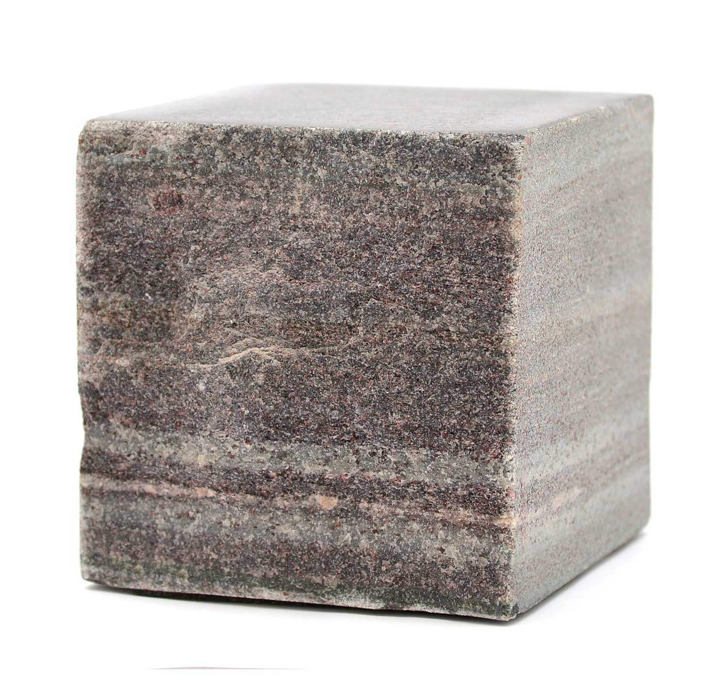 Natural Stone 101 Terminology Dimensions Finishes More