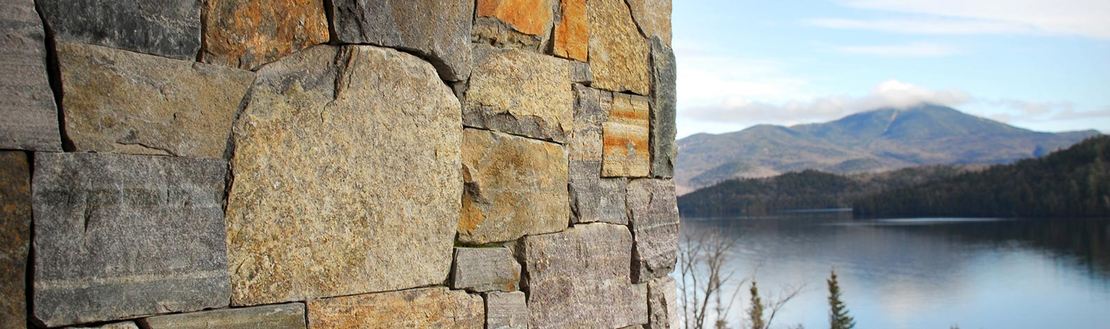 Natural Stone 101: Terminology, Dimensions, Finishes & More