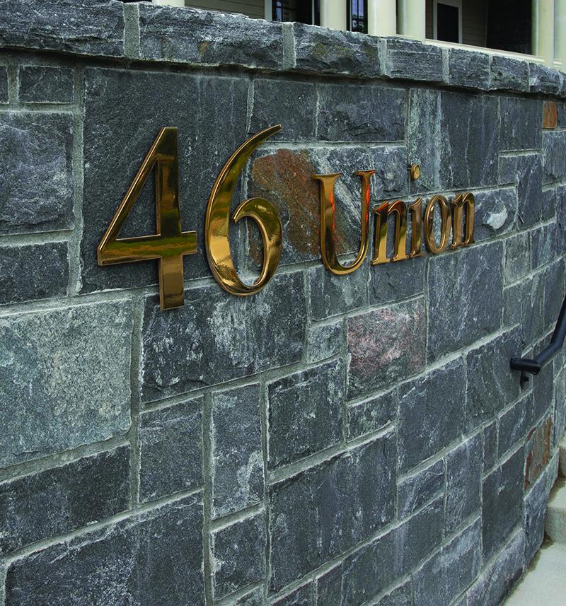 46 union avenue